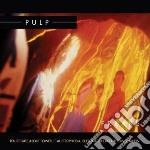 (LP VINILE) Freaks (2012 re-issue) lp vinile di Pulp