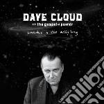(LP VINILE) Practice in the milky way lp vinile di Dave & the go Cloud