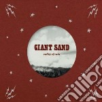 Valley of rain (25th anniversary edition cd musicale di Sand Giant