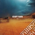 Ramp - 25th anniversaryedition cd musicale di Sand Giant