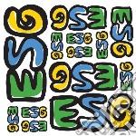 Esg - Esg cd musicale di Esg