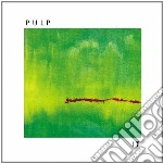 (LP VINILE) It (2012 re-issue) lp vinile di Pulp