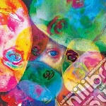 Variety Lights - Central Flow cd musicale di Lights Variety