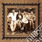 (LP VINILE) Perlas lp vinile di Josephine & Foster