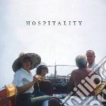 (LP VINILE) Hospitality lp vinile di Hospitality
