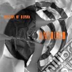 (LP VINILE) Unsound lp vinile di Mission of burma