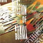 Learn how : the essential mission ofburm cd musicale di Mission of burma