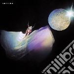 Diva - Moon Moods cd musicale di Diva