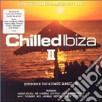 Chilled ibiza ii cd musicale