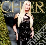 Cher - Living Proof cd musicale di CHER