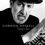 Gordon Haskell - Harry's Bar cd musicale di Gordon Haskell