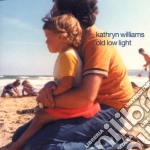 Kathryn Williams - Old Low Light cd musicale di Kathryn Williams