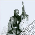 Archie Edwards - The Toronto Sessions cd musicale di Archie Edwards