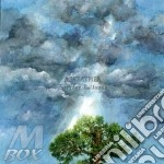 EVERYDAY BALLOONS                         cd musicale di Weather A