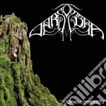 Darsombra - Climax Community cd musicale di Darsombra