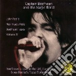 Captain Beefheart & The Magic Band - Nan Trues Hole Tapes Volume 2 cd musicale di Captain beefheart an