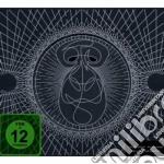 Monkeytown cd musicale di Modeselektor