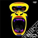 Modeselektor Proudly Presents Modeselektion Vol.2 cd musicale di Proudly Modeselektor