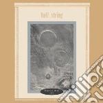 Half String - Maps For Sleep cd musicale di String Half