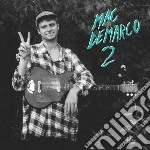 Mac demarco cd musicale di Demarco Mac