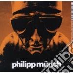Philipp Munch - Into The Absurd cd musicale di Philipp Munch