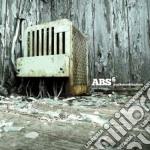 Audiomedikation cd musicale di ABS6