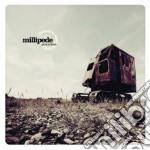 Millipede - Powerless cd musicale di MILLIPEDE