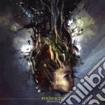 Psychexcess i cd musicale di Frank Riggio