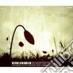 Law-rah Collective - Field Of View cd musicale di Law-rah collective