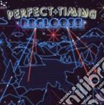 Recloose - Perfect Timing cd musicale di RECLOOSE