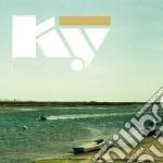 Studnitzky - Ky Do Mar cd musicale di Studnitzky
