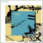 (LP VINILE) Ordinary guy lp vinile di Joe Bataan