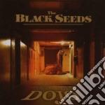 INTO THE DOJO cd musicale di BLACK SEED