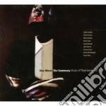 One More - The Summary Music Of Thad Jones, Vol 2 cd musicale di Artisti Vari