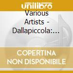 Ulisse cd musicale