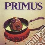 Primus - Frizzle Fry cd musicale di PRIMUS