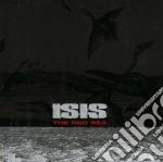 Red sea cd musicale di Isis