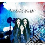 (LP VINILE) Television of saints lp vinile di Rocky Votolato