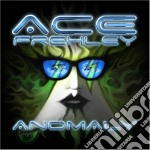 Ace Frehley - Anomaly cd musicale di Frehley Ace
