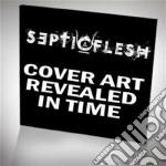 (LP VINILE) The great mass lp vinile di Flesh Septic