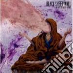 Black Sheep Wall - No Matter Where It Ends cd musicale di Black sheep wall