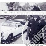 Vera Cruz - Skinandteethandnails cd musicale di Cruz Vera