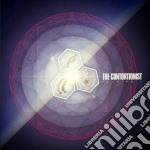 Intrinsic cd musicale di The Contortionist