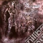 Hegemon - Contemptus Mundi cd musicale di HEGEMON