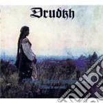 Drudkh - Blood In Our Wells cd musicale di DRUDKH