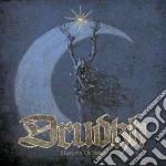Drudkh - Handful Of Stars cd musicale di DRUDKH