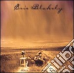 Still life in full speed cd musicale di Blakely Eric
