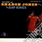 Sharon Jones & The Dap-Kings - Dap-dippin' With cd musicale di JONES SHARON & THE DAP