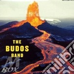 (LP VINILE) Budos band lp vinile di Band Budos