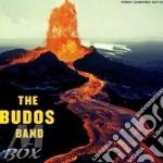 Budos Band - Budos Band cd musicale di Band Budos